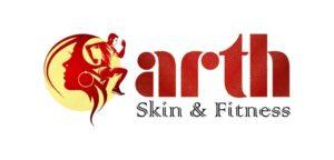 Arth-Skin-Fitness-English-Logo-scaled-1-1024x493-1-300x144.jpg